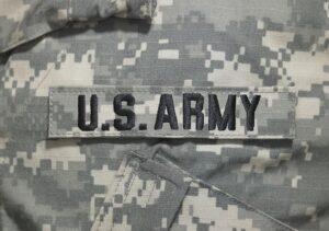 Cómo entrar al Army en Puerto Rico