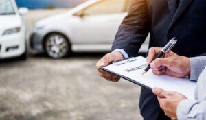 COMO SABER QUE COMPAÑÍA DE SEGURO TIENE UN AUTO