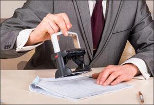 Formulario 482 Contribución sobre ingresos de Individuos