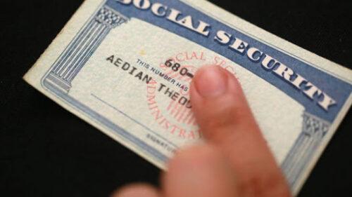 planilla del seguro social cierre