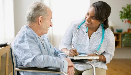planilla del seguro social intro