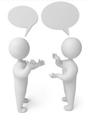 consejos y dudas Formulario F 004 NR