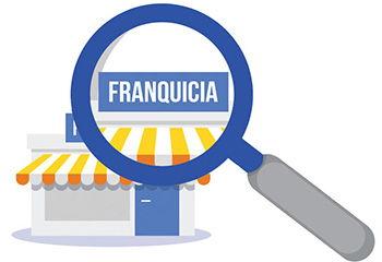 obtener Requisitos Para Abrir Una Franquicia En Espana