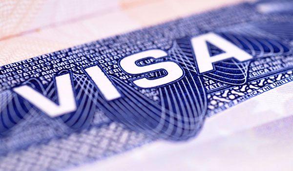 COMO SACAR LA VISA AMERICANA EN PANAMA