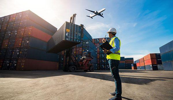 Conoce los Requisitos Para Exportar desde Panamá Guía【2021