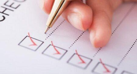 Certificado Registro De La Propiedad Requisitos