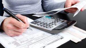 Como calcular pago certificado de incapacidad NR