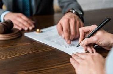 Conoce los Requisitos para divorcio en Panamá