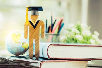 Conoce Los Requisitos Para Legalizar El Titulo Universitario