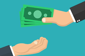 Costo De Legalización De Documentos