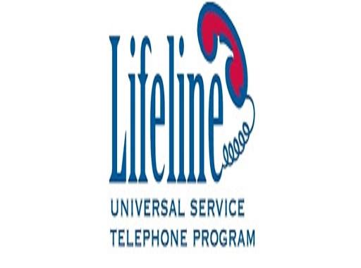 Formulario certificación anual programa lifeline