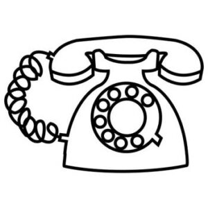 Por telefono SEPE