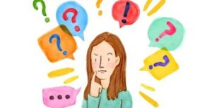Preguntas frecuentes DNI