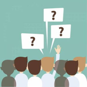 Preguntas frecuentes RPE