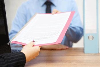 Que Es La Legalizar Un Titulo Universitario