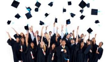 Requisitos Para Legalizar El Titulo Universitario