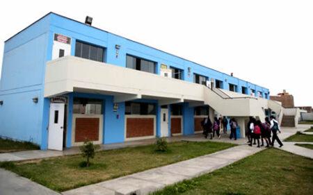 Requisitos Para Poner Un Colegio En República Dominicana cierre