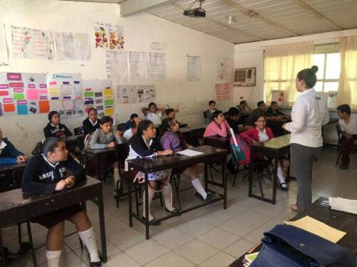 Requisitos Para Poner Un Colegio En República Dominicana intro