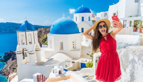 Requisitos Para Viajar A Grecia Desde República Dominicana cierre
