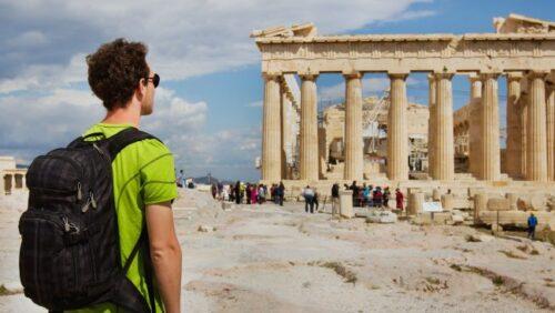 Requisitos Para Viajar A Grecia Desde República Dominicana intro