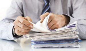 Requisitos para ser Notario Publico NR