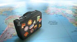 Requisitos para viajar a Mexico intro NR