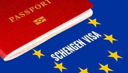 Tipos De Visa Para Grecia