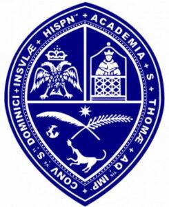 UASD intro