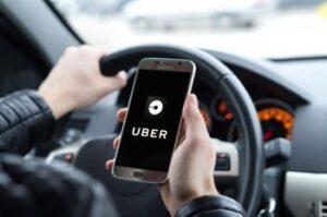 Uber intro (2)