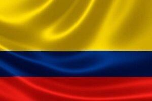 Viajar a Colombia intro NR