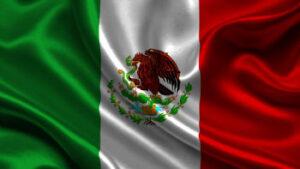 Viajar a mexico conclusion