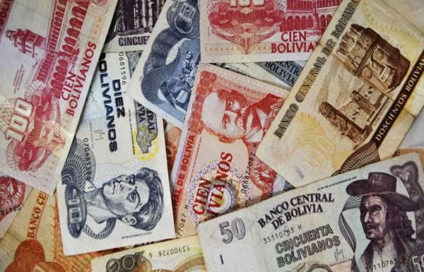 costo gasolinera bolivia