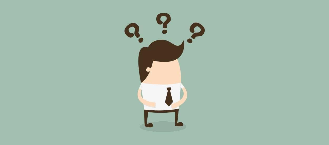 preguntas frecuentes tgss
