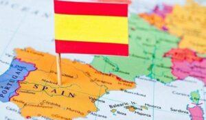 QUE PAISES NO NECESITAN VISA PARA ENTRAR EN ESPAÑA