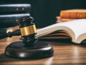 Fundamento legal Formulario F49