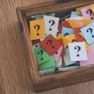 Preguntas frecuentes Formulario F49