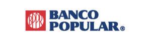Banco popular intro