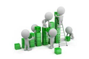 Beneficios Banco popular