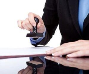 Como aperturar una cuenta Banreservas