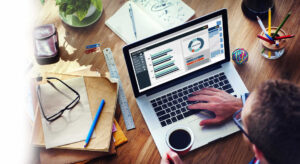 Como consultar Estado de Cuenta C&A
