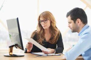 Como consultar Estado de Cuenta Inbursa