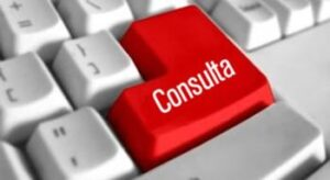 Como consultar First Bank