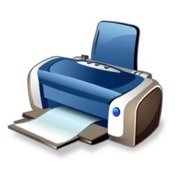 Como imprimir Cardnet