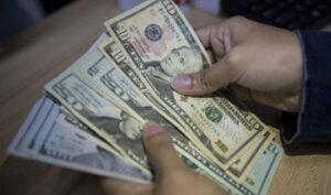 Como pagar el estado de cuenta Banco Popular