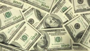 Como pagar el estado de cuenta oriental bank