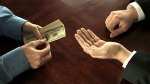 Como retirar el dinero AFP Profutro