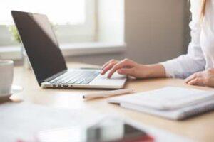 Como revisar el saldo por internet banco de la nacion