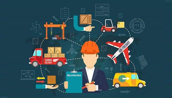 Requisitos para exportar en Costa Rica