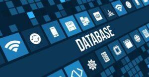 Datos que posee el estado de cuenta Interbank