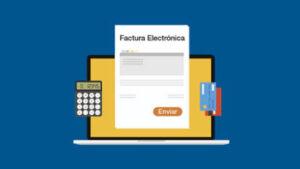 Factura electronica telcel